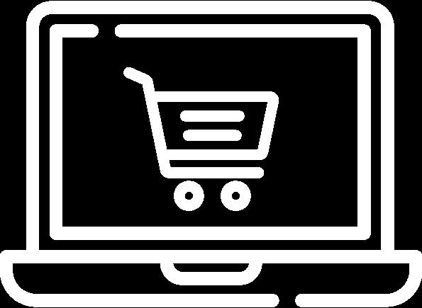 agencia marketing online Barcelona - ecommerce