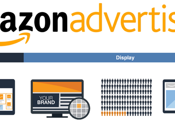 amazon-ads-como-conseguir-la-buy-box