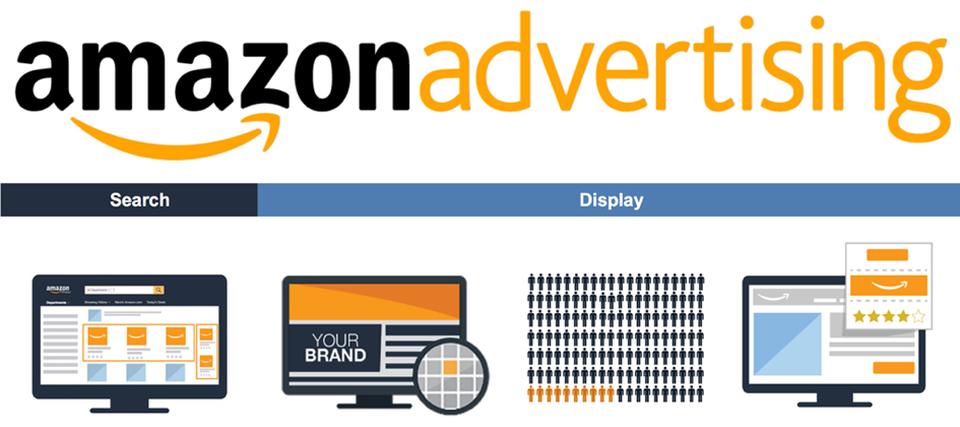 amazon-ads-como-conseguir-la-buy-box