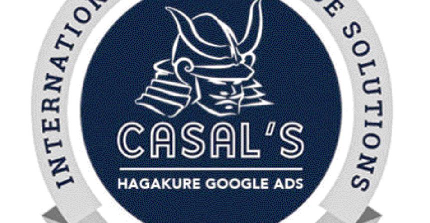Hagakure Google Ads metodologia propia